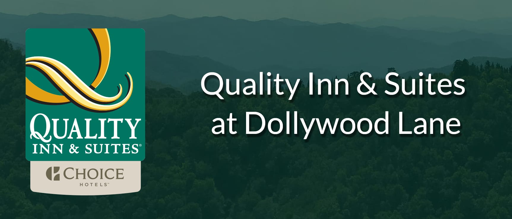 Reviews   Smoky Mountains   Comfort Inn & Suites at
