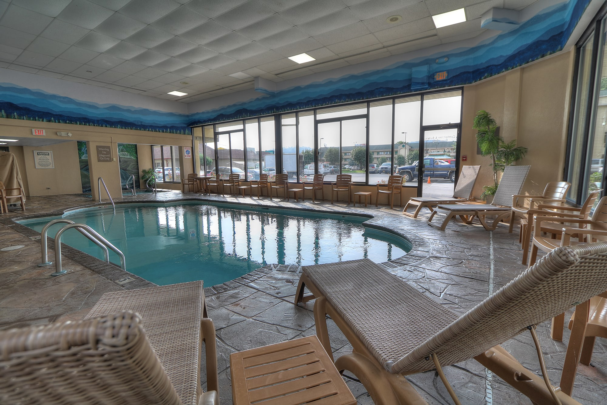 cipf-indoor-pool-4