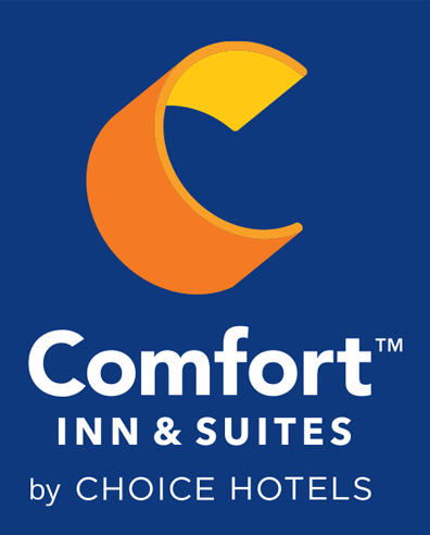Smoky Mountain Packages | Comfort Inn & Suites at Dollywood Lane