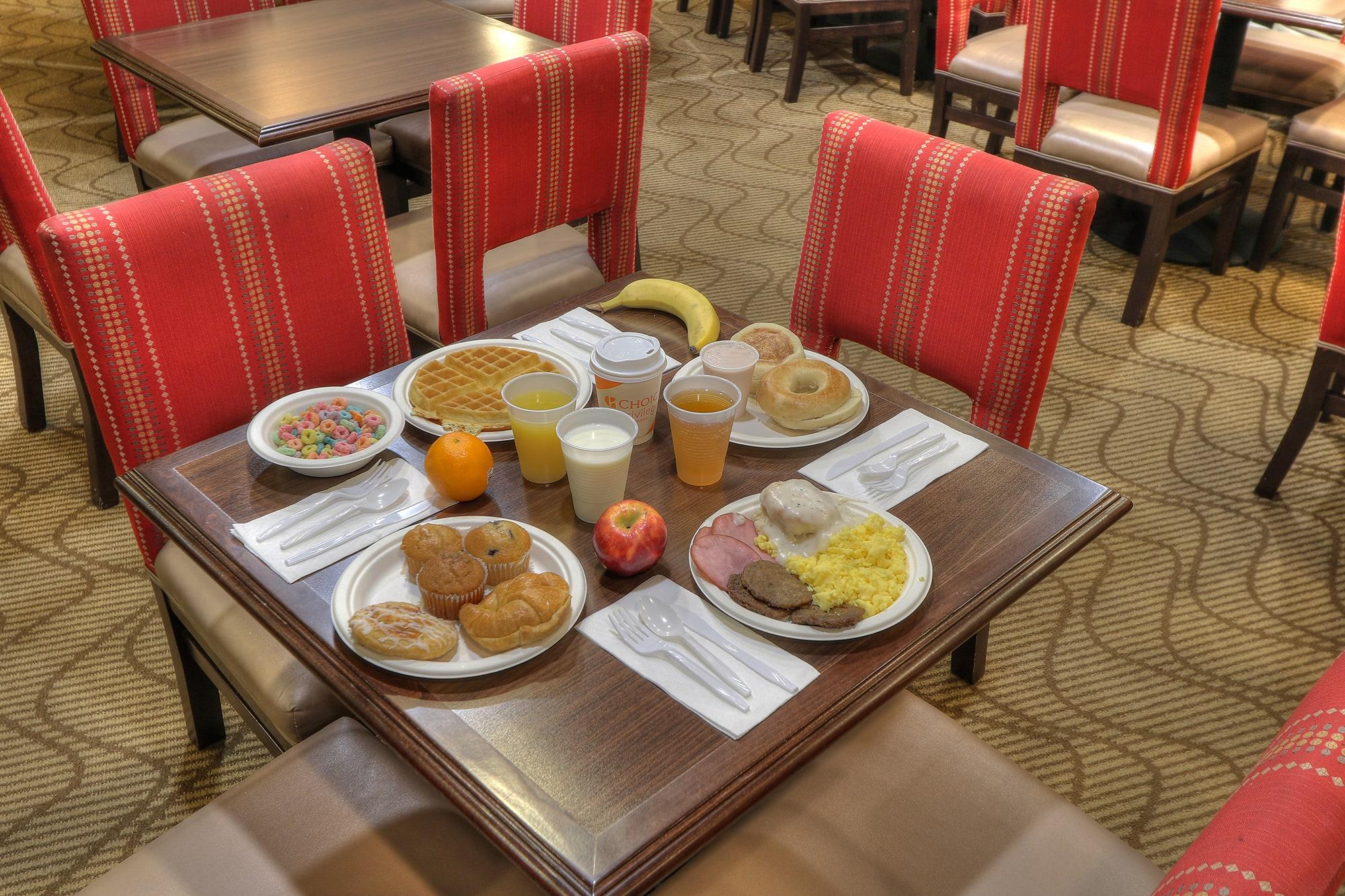 breakfast-2020-2